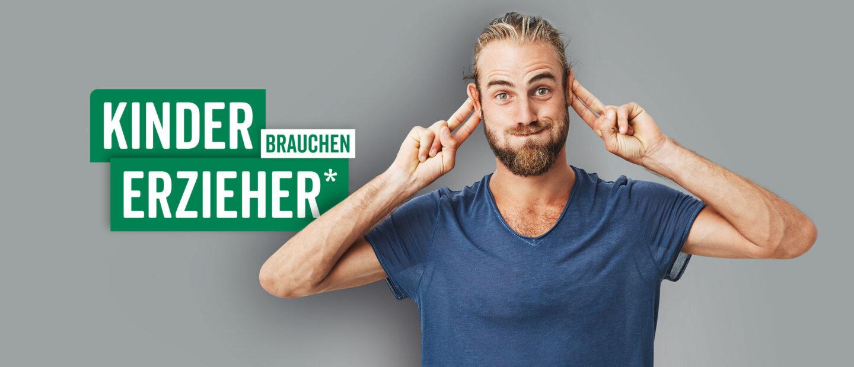 Karriere Job Berlin Erzieher